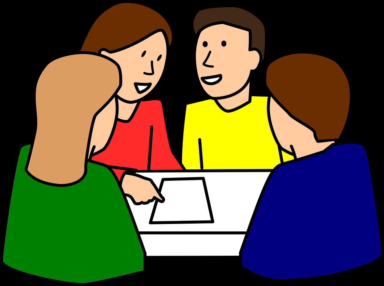 онлайн собрания собственников