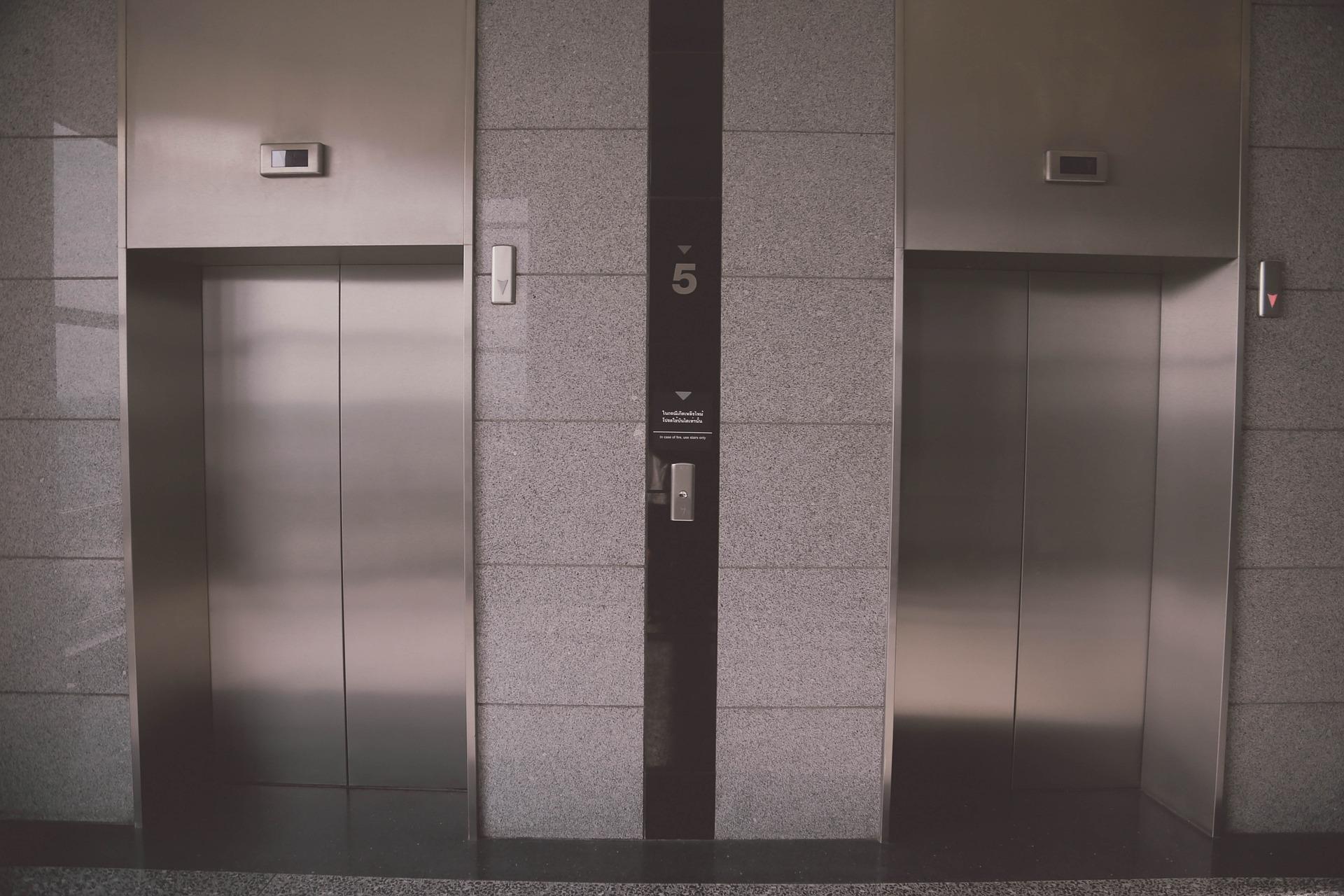лифт в доме, на что обратить внимание?