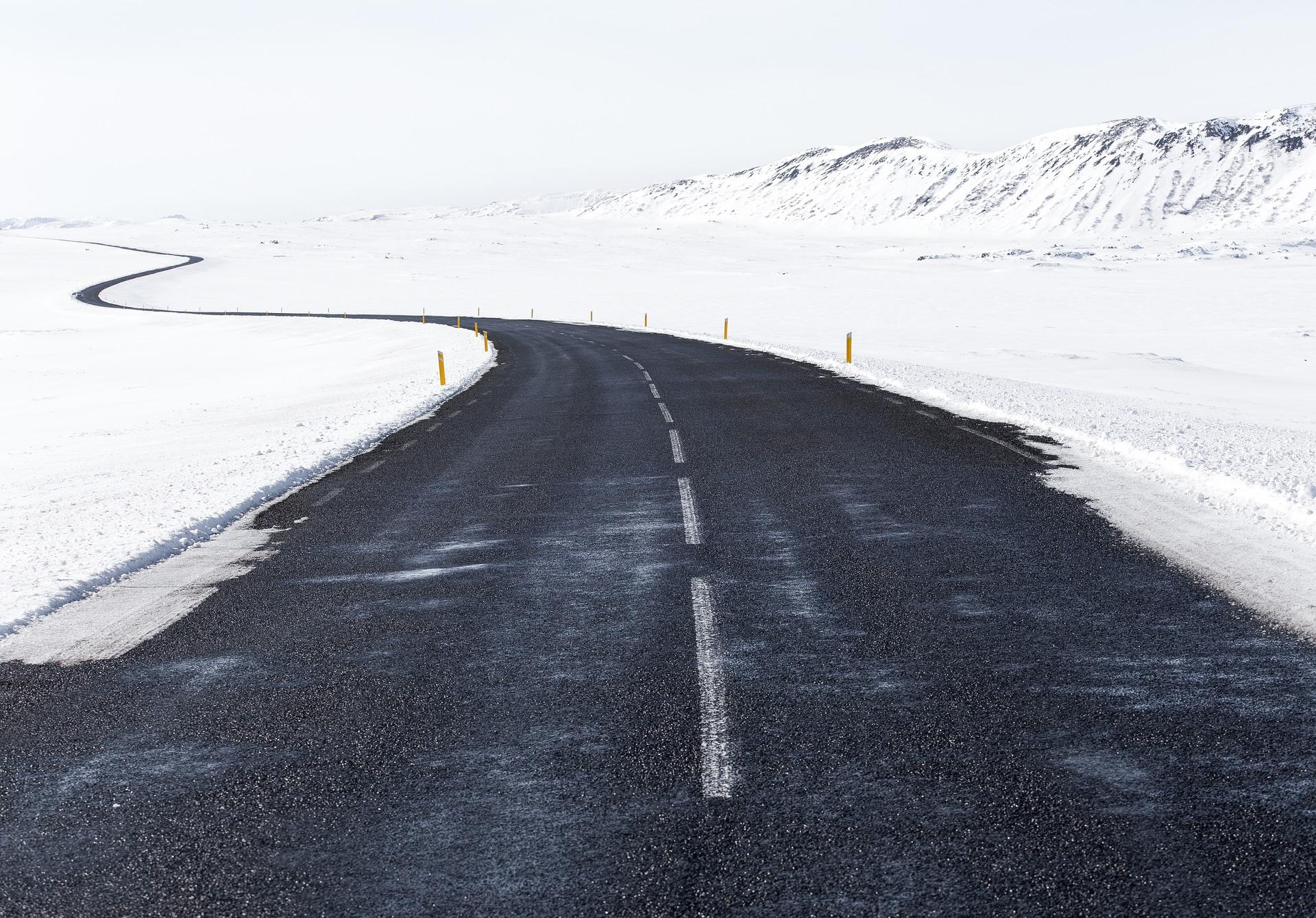 Содержание дорог. Зарубежный опыт.