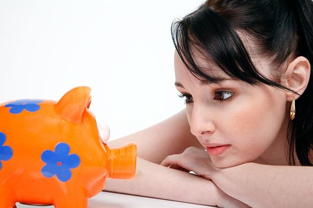 отмена платы за ЖКХ в связи с введением самоизоляции