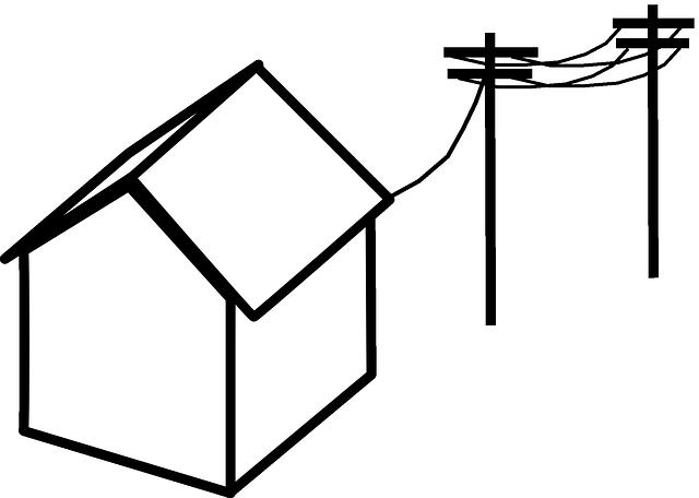 Трансформатор тока в многоквартирном доме требует поверки