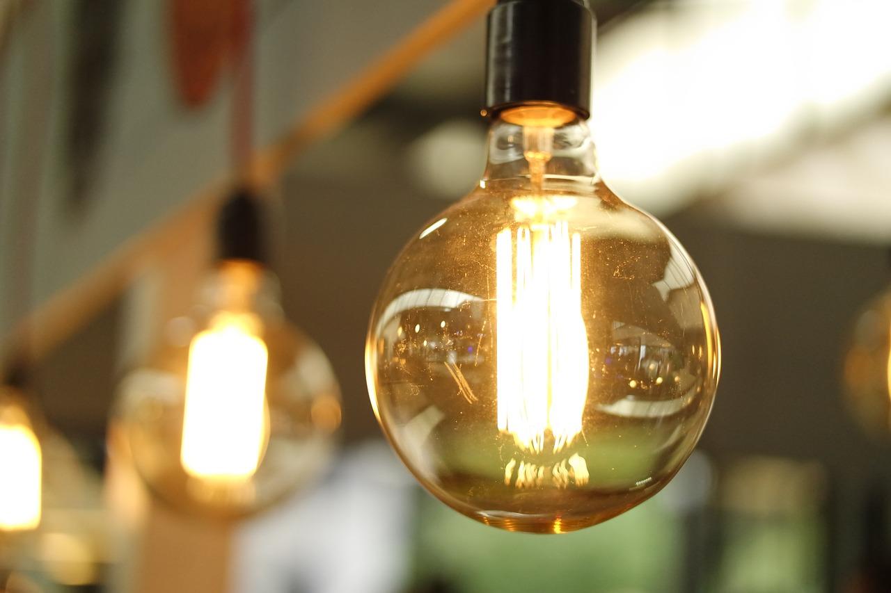 тариф на электроэнергию 2021
